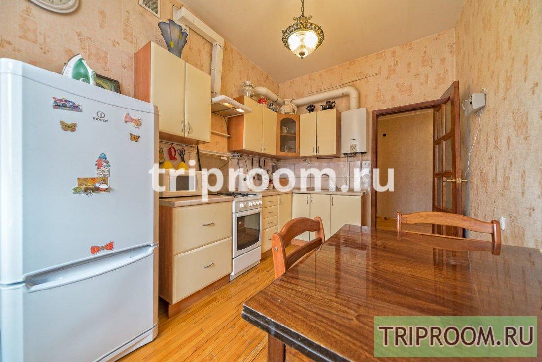 1-комнатная квартира посуточно (вариант № 15531), ул. Достоевского улица, фото № 14
