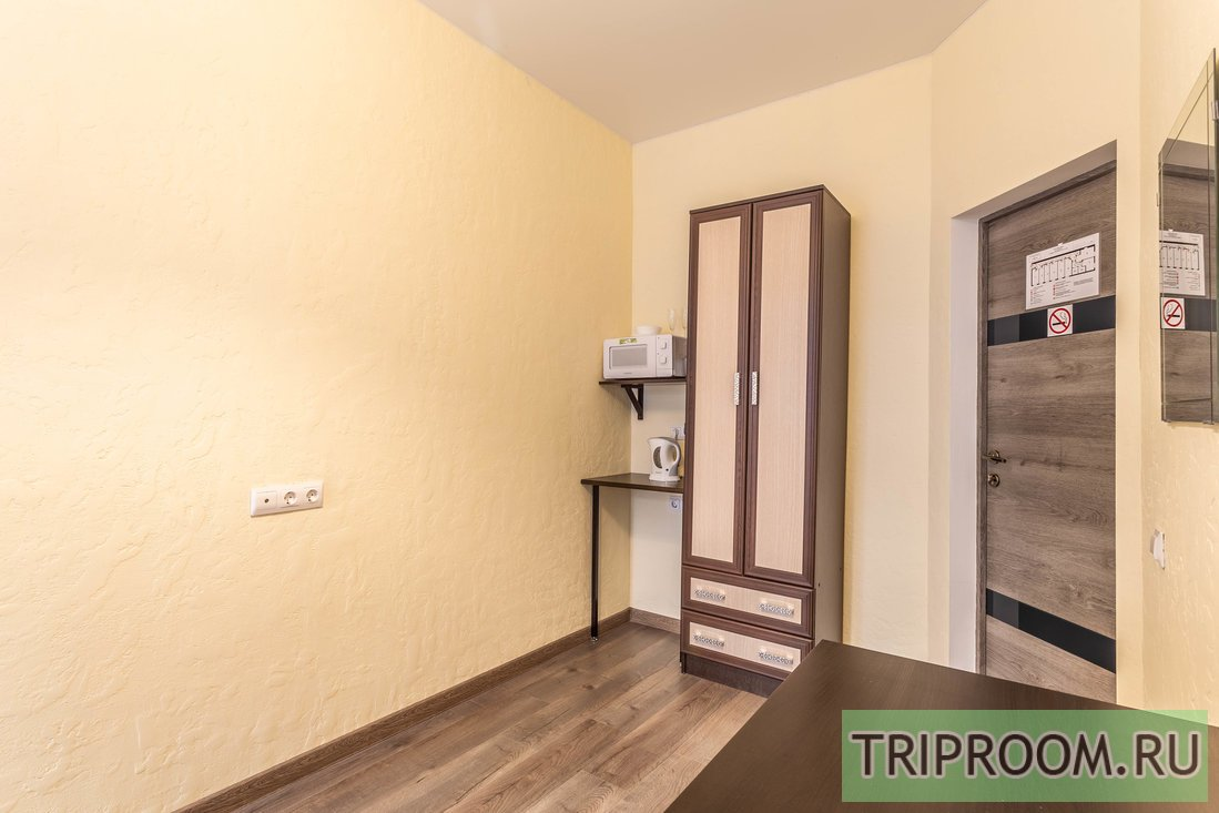 Комната в 6х-комнатной квартире посуточно (вариант № 60247), ул. Загородный проспект, фото № 6