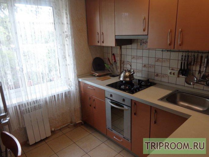 1-комнатная квартира посуточно (вариант № 41761), ул. Чайковского улица, фото № 12