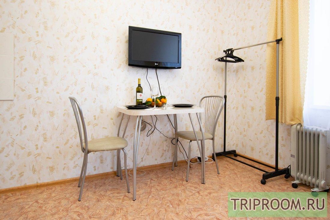 1-комнатная квартира посуточно (вариант № 60013), ул. Крылова улица, фото № 3