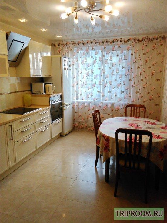 2-комнатная квартира посуточно (вариант № 53884), ул. Коминтерна, фото № 11