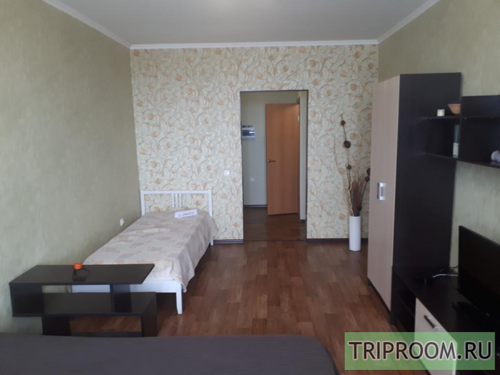 1-комнатная квартира посуточно (вариант № 71080), ул. улица Гончарная, фото № 7