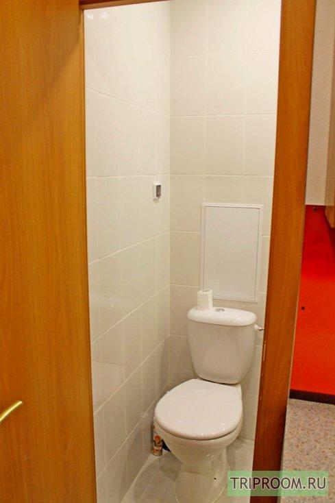 Комната в 3х-комнатной квартире посуточно (вариант № 53697), ул. Карла Маркса улица, фото № 6