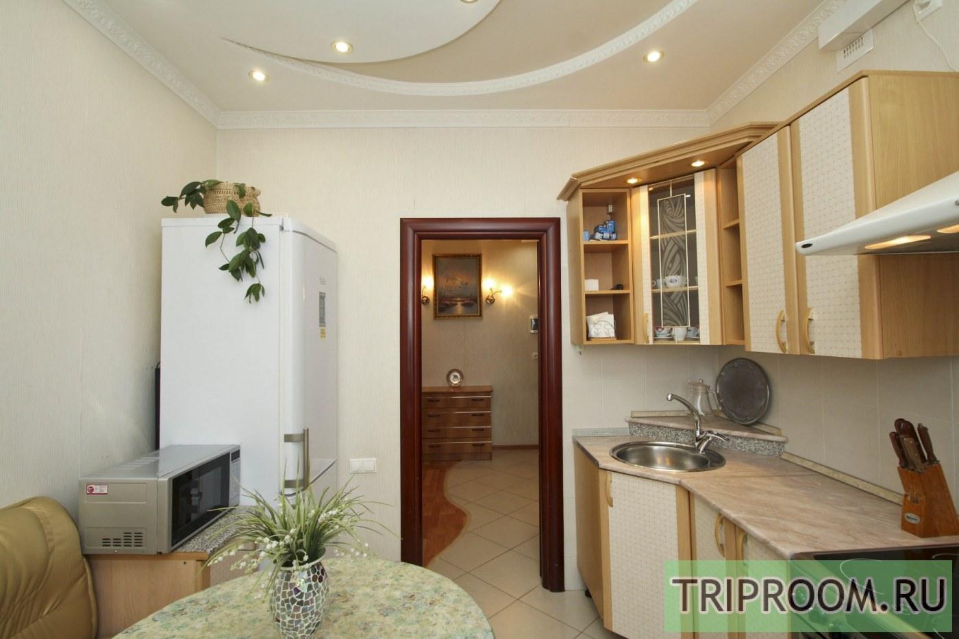 2-комнатная квартира посуточно (вариант № 37514), ул. Дзержинского улица, фото № 5