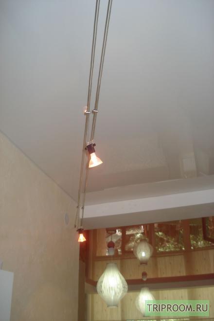 1-комнатная квартира посуточно (вариант № 7656), ул. Кастрополь, ул. Кипарисная улица, фото № 9