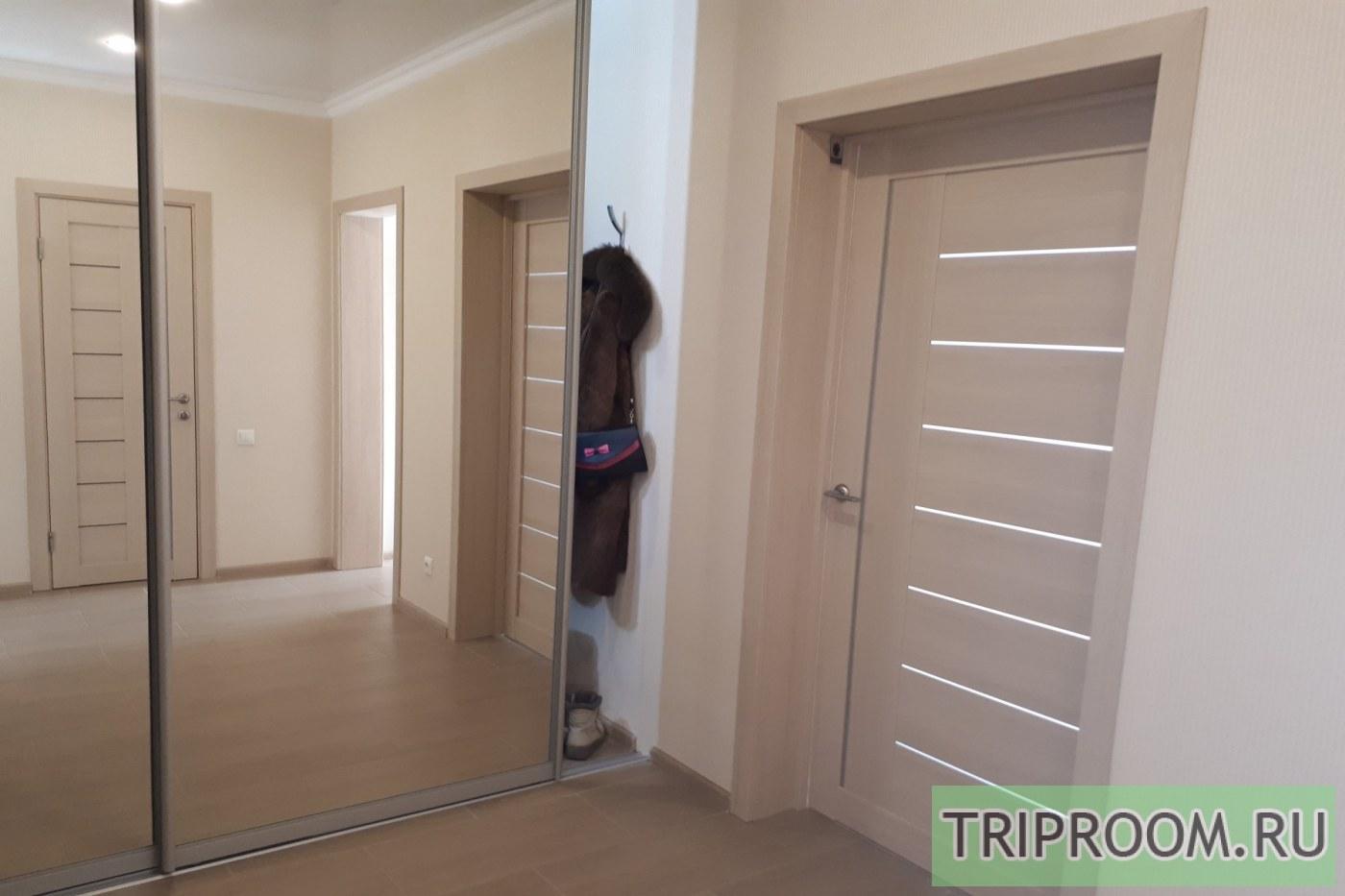 1-комнатная квартира посуточно (вариант № 39060), ул. Симиренко улица, фото № 14