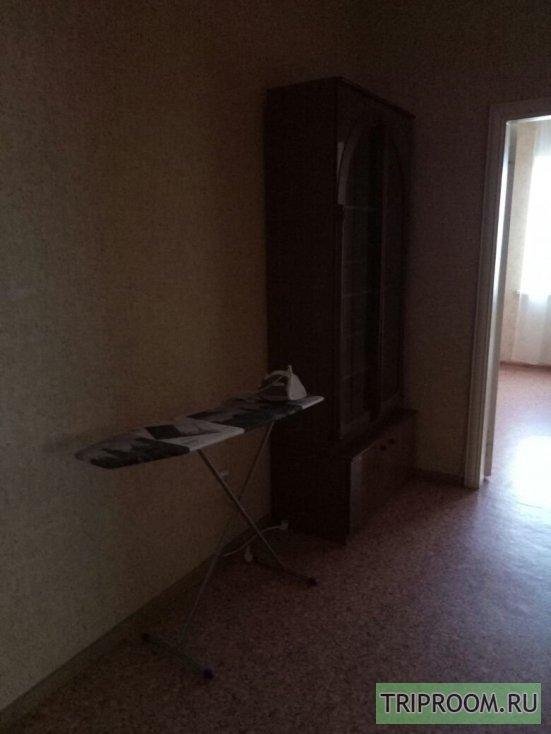 3-комнатная квартира посуточно (вариант № 55849), ул. Дорожная улица, фото № 2