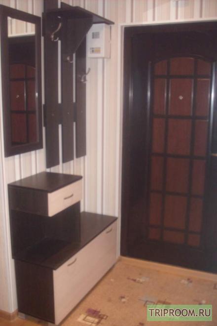1-комнатная квартира посуточно (вариант № 29142), ул. Университетская улица, фото № 2