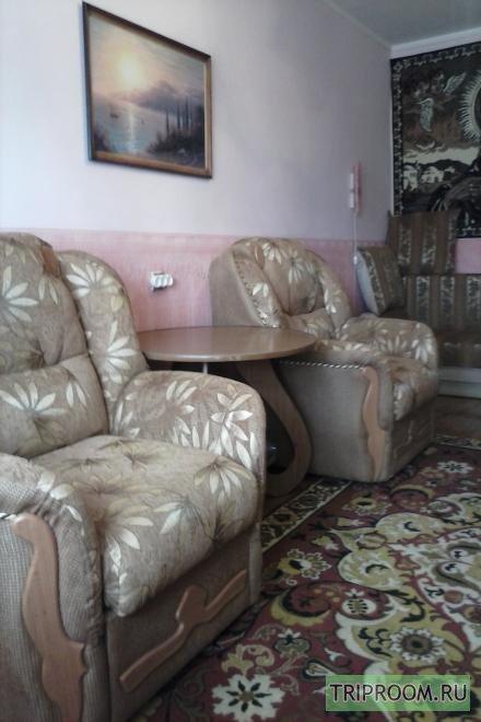 1-комнатная квартира посуточно (вариант № 888), ул. Маратовская улица, фото № 4