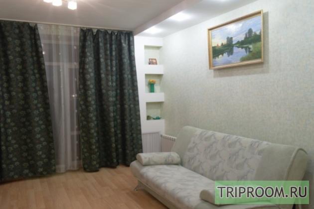 2-комнатная квартира посуточно (вариант № 7756), ул. Героев аллея, фото № 2