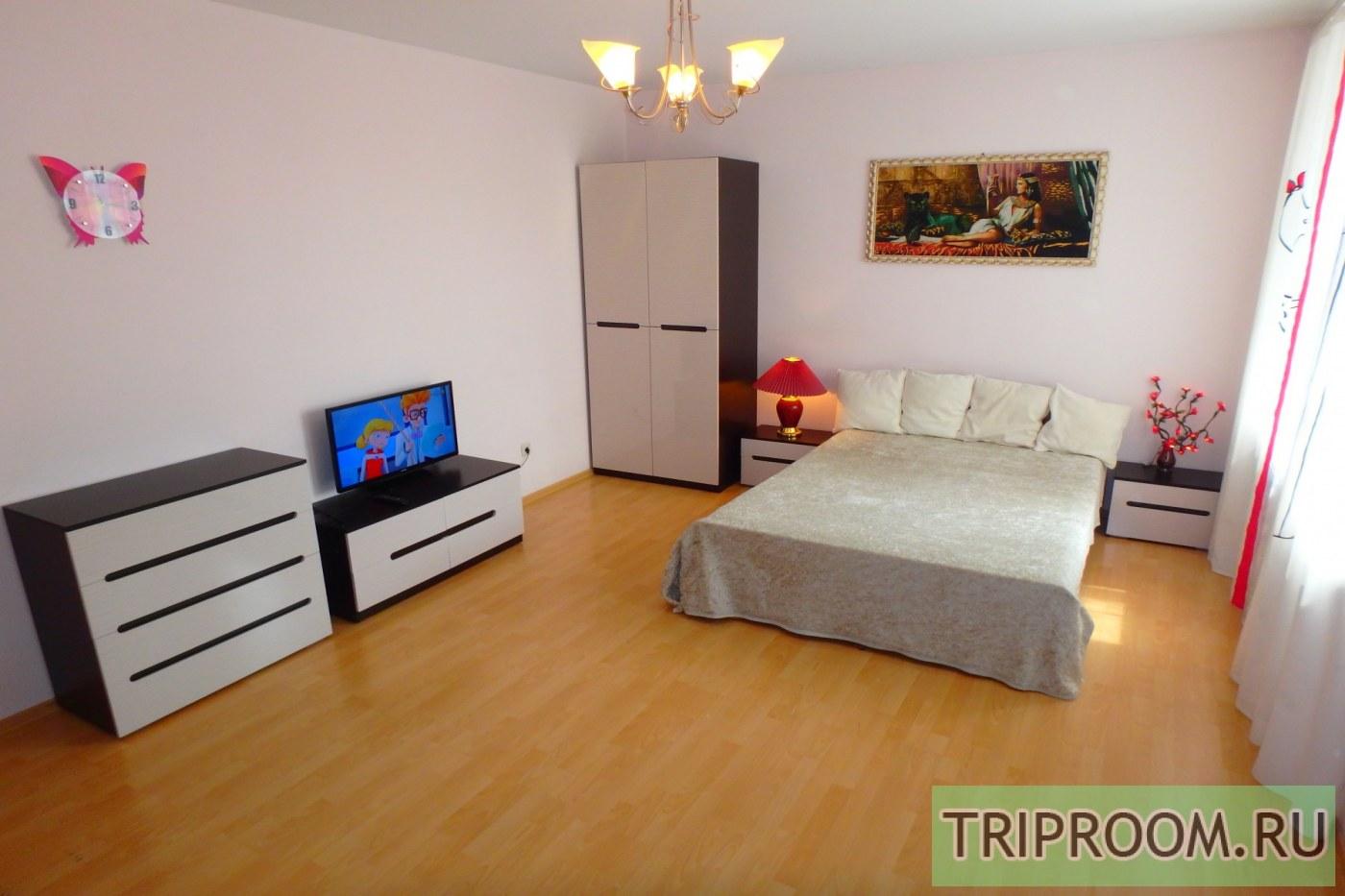 2-комнатная квартира посуточно (вариант № 9383), ул. Каменская улица, фото № 13