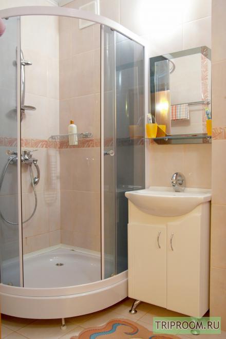 1-комнатная квартира посуточно (вариант № 7025), ул. Плехановская улица, фото № 4