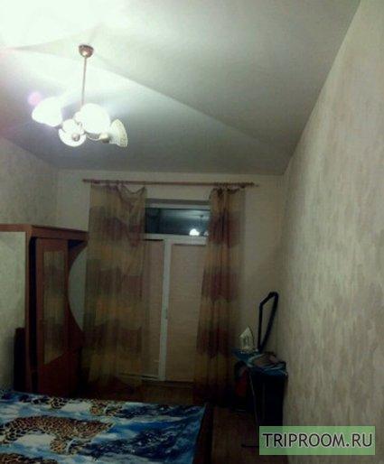 2-комнатная квартира посуточно (вариант № 46306), ул. Советская улица, фото № 3