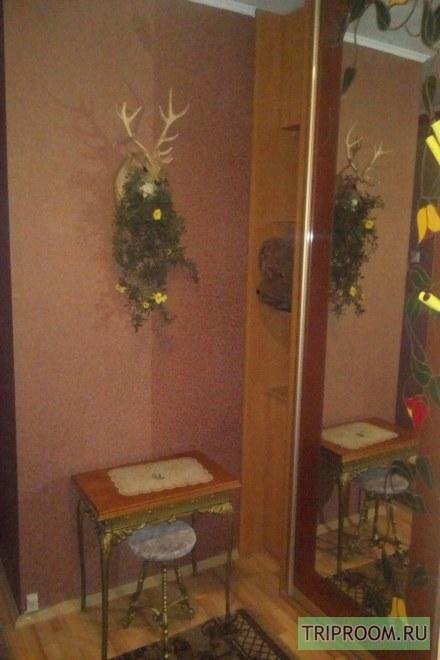 1-комнатная квартира посуточно (вариант № 39358), ул. Иркутский тракт, фото № 5