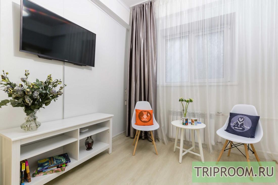 2-комнатная квартира посуточно (вариант № 23442), ул. Невский проспект, фото № 1
