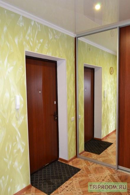 1-комнатная квартира посуточно (вариант № 28254), ул. Юлиуса Фучика улица, фото № 14