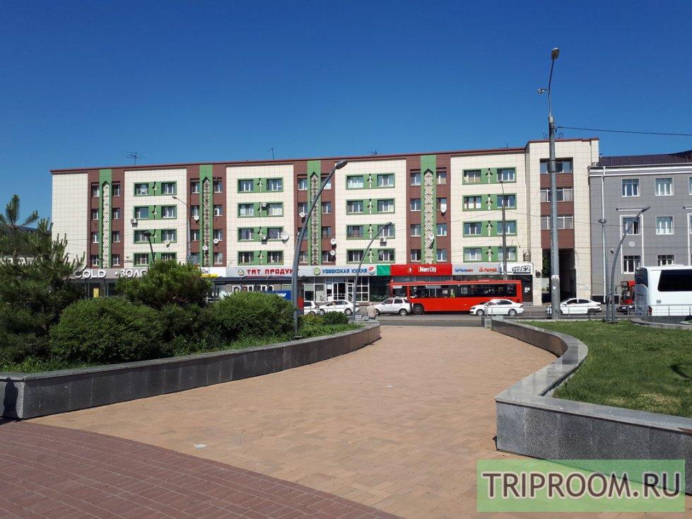 1-комнатная квартира посуточно (вариант № 62835), ул. Бурхана Шахиди, фото № 17