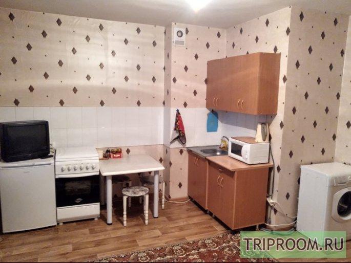 1-комнатная квартира посуточно (вариант № 42023), ул. Чернышевского улица, фото № 4