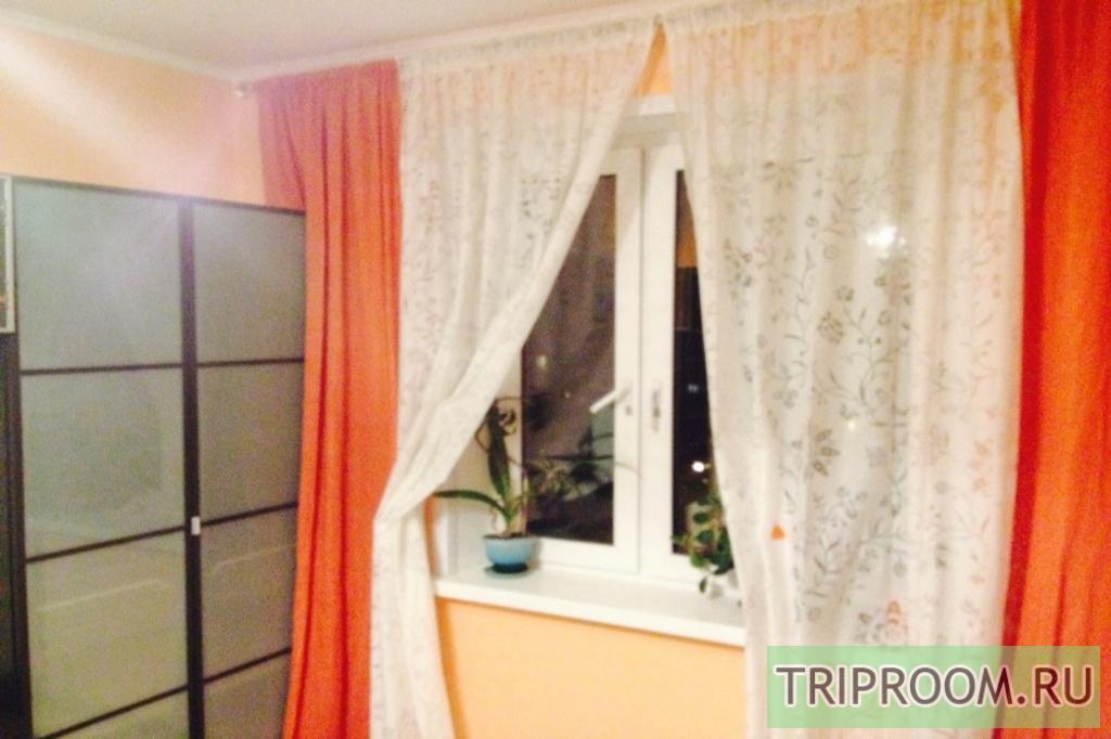 2-комнатная квартира посуточно (вариант № 11588), ул. Московское шоссе улица, фото № 2