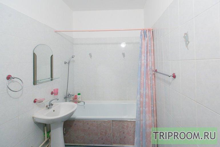 1-комнатная квартира посуточно (вариант № 47636), ул. Петра Смородина, фото № 11