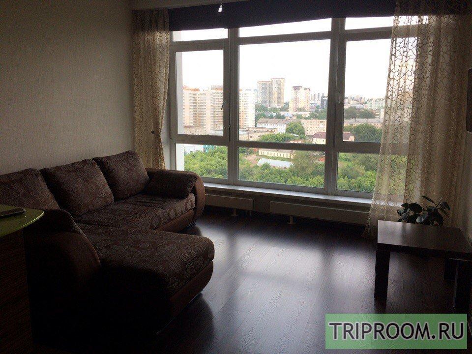 2-комнатная квартира посуточно (вариант № 63207), ул. Вильвенская, фото № 5