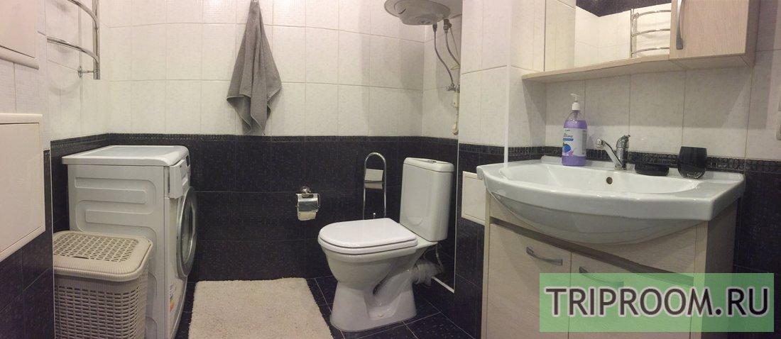 2-комнатная квартира посуточно (вариант № 66143), ул. Тимирязева улица, фото № 12