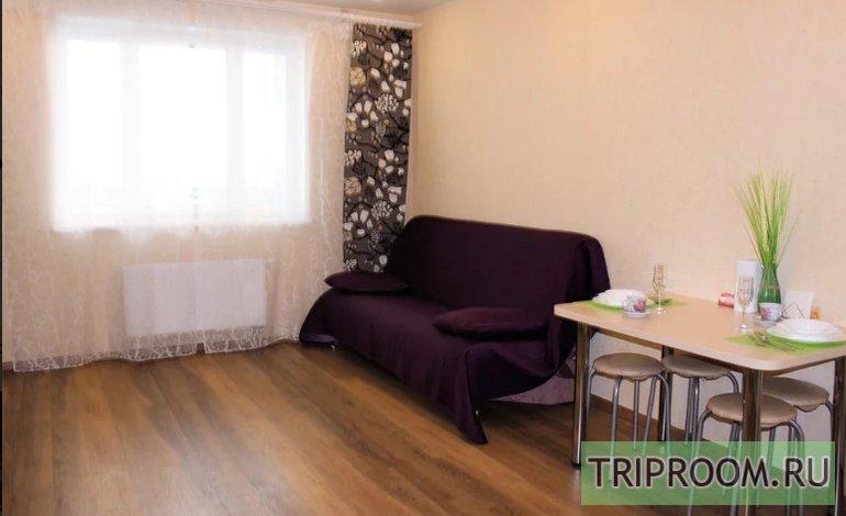 2-комнатная квартира посуточно (вариант № 45218), ул. Игоря Киртбая улица, фото № 6
