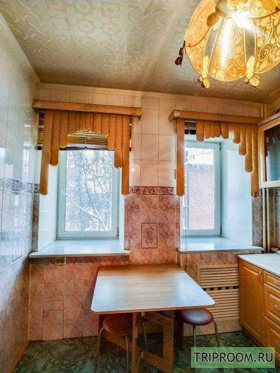 1-комнатная квартира посуточно (вариант № 60471), ул. Пермская, фото № 14