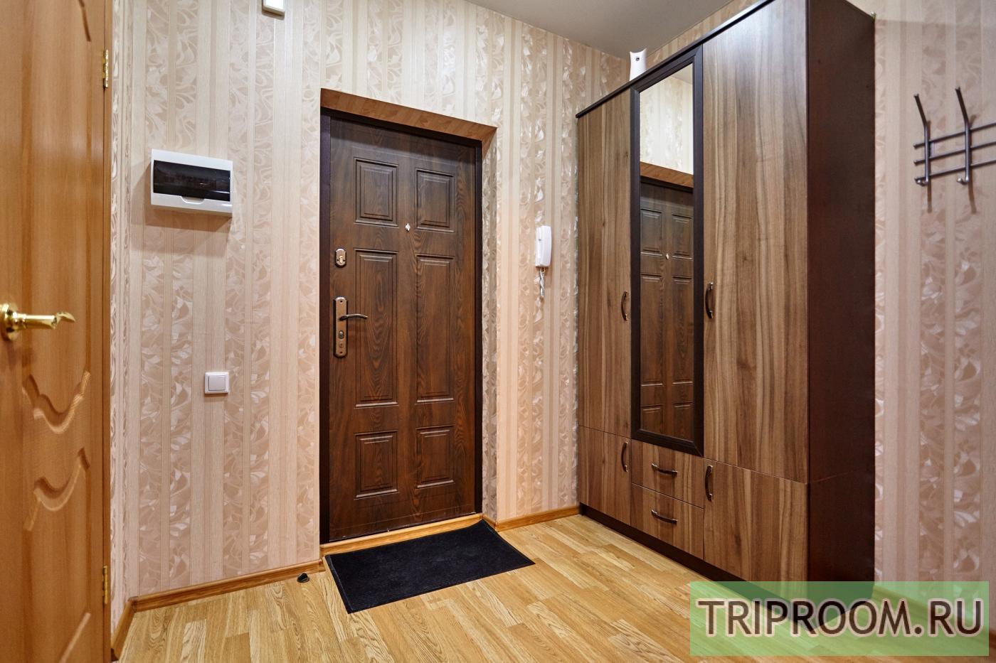 1-комнатная квартира посуточно (вариант № 6860), ул. Соколова улица, фото № 14