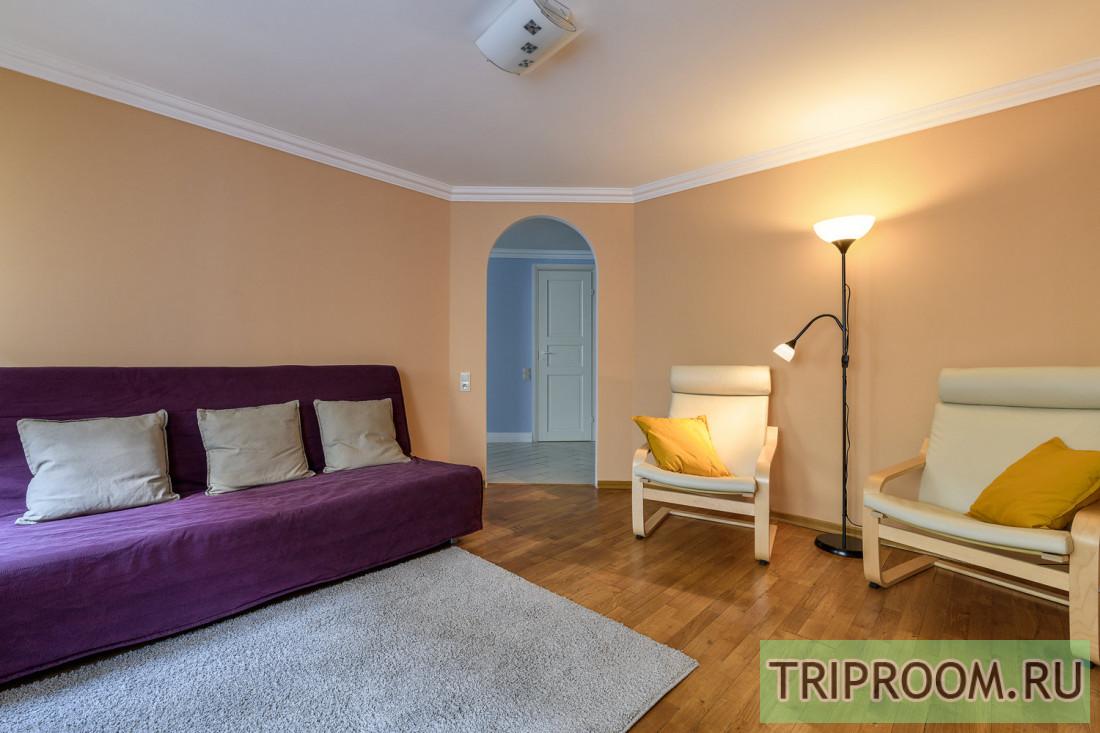 2-комнатная квартира посуточно (вариант № 70202), ул. Миллионная, фото № 15