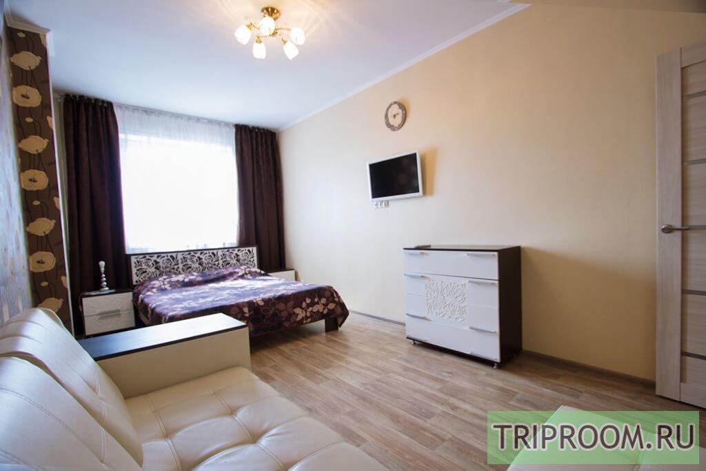 1-комнатная квартира посуточно (вариант № 42929), ул. 78-й Добровольческой бригады улица, фото № 4