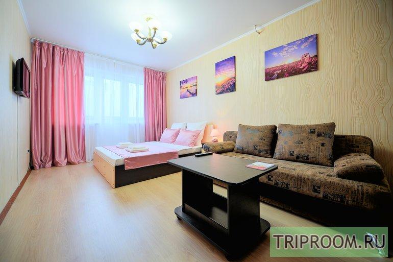 1-комнатная квартира посуточно (вариант № 49349), ул. Энгельса улица, фото № 4
