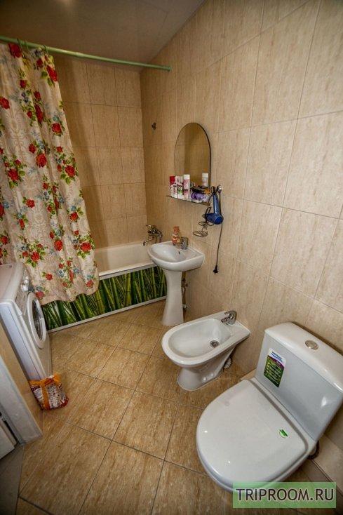 1-комнатная квартира посуточно (вариант № 57503), ул. проезд Маршала Конева, фото № 14