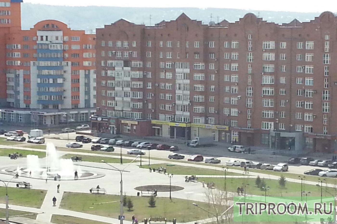 1-комнатная квартира посуточно (вариант № 30838), ул. Ермакова улица, фото № 18