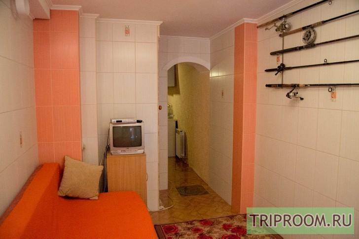 2-комнатная квартира посуточно (вариант № 21838), ул. Отрадная улица, фото № 4