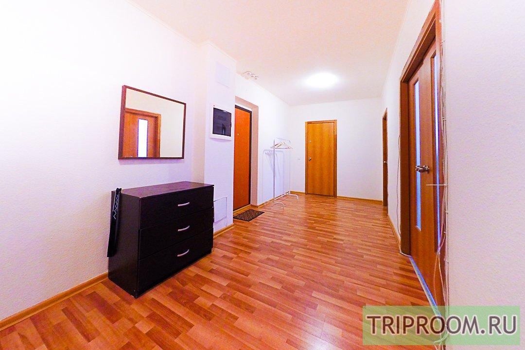 2-комнатная квартира посуточно (вариант № 55394), ул. Уральская улица, фото № 9