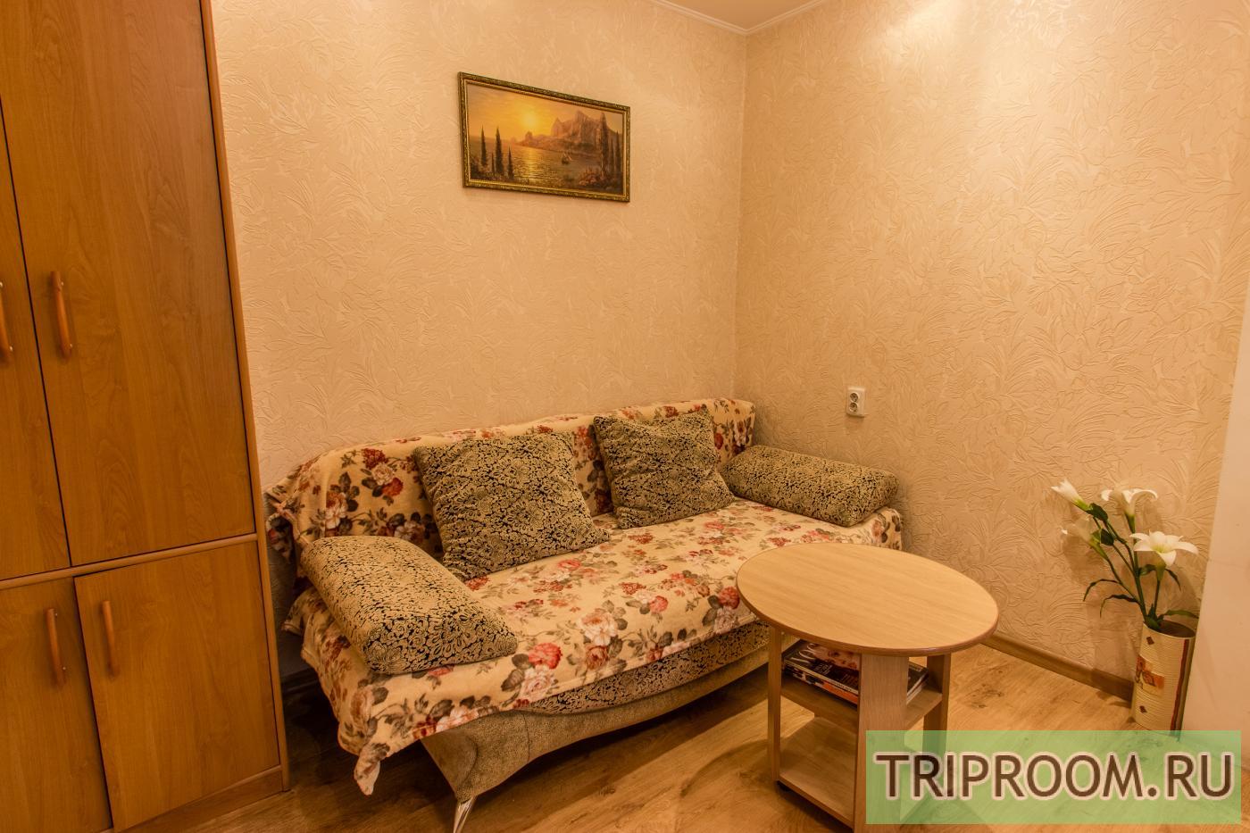 1-комнатная квартира посуточно (вариант № 1545), ул. Гоголя улица, фото № 3