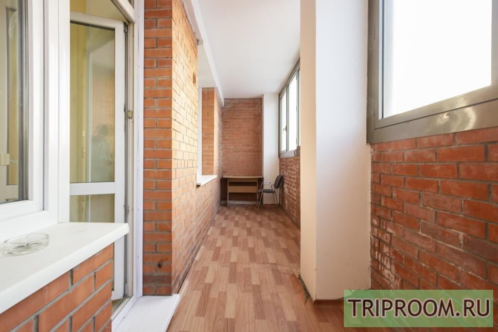 1-комнатная квартира посуточно (вариант № 43235), ул. Взлётная улица, фото № 4