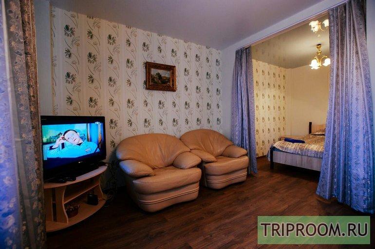 2-комнатная квартира посуточно (вариант № 50172), ул. Садовая улица, фото № 1