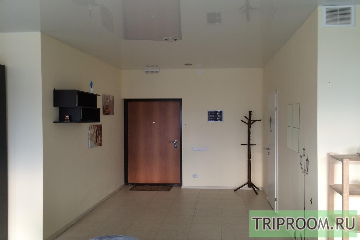 1-комнатная квартира посуточно (вариант № 10896), ул. Ханпаши Нурадилова улица, фото № 7