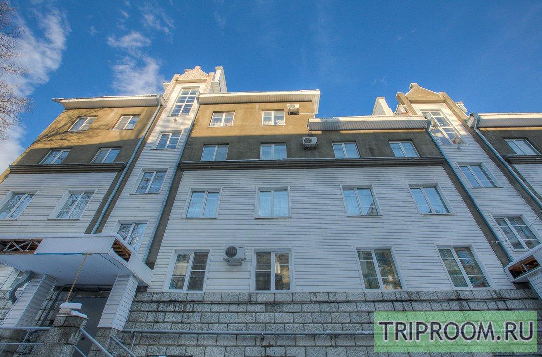 2-комнатная квартира посуточно (вариант № 64921), ул. Варейкиса, фото № 21
