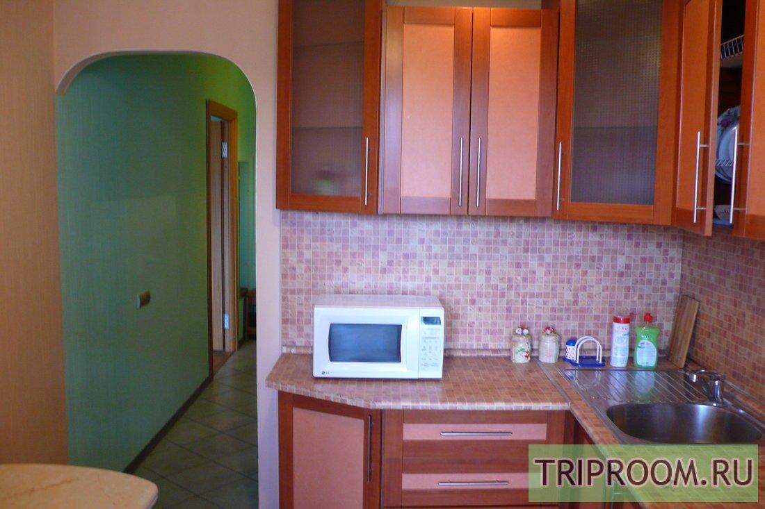 1-комнатная квартира посуточно (вариант № 58967), ул. Учебная улица, фото № 10