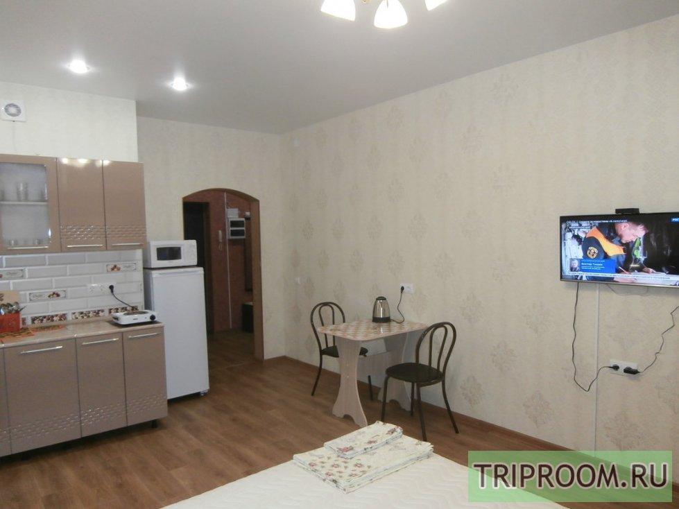 1-комнатная квартира посуточно (вариант № 64780), ул. ул. Лермонтова, фото № 5