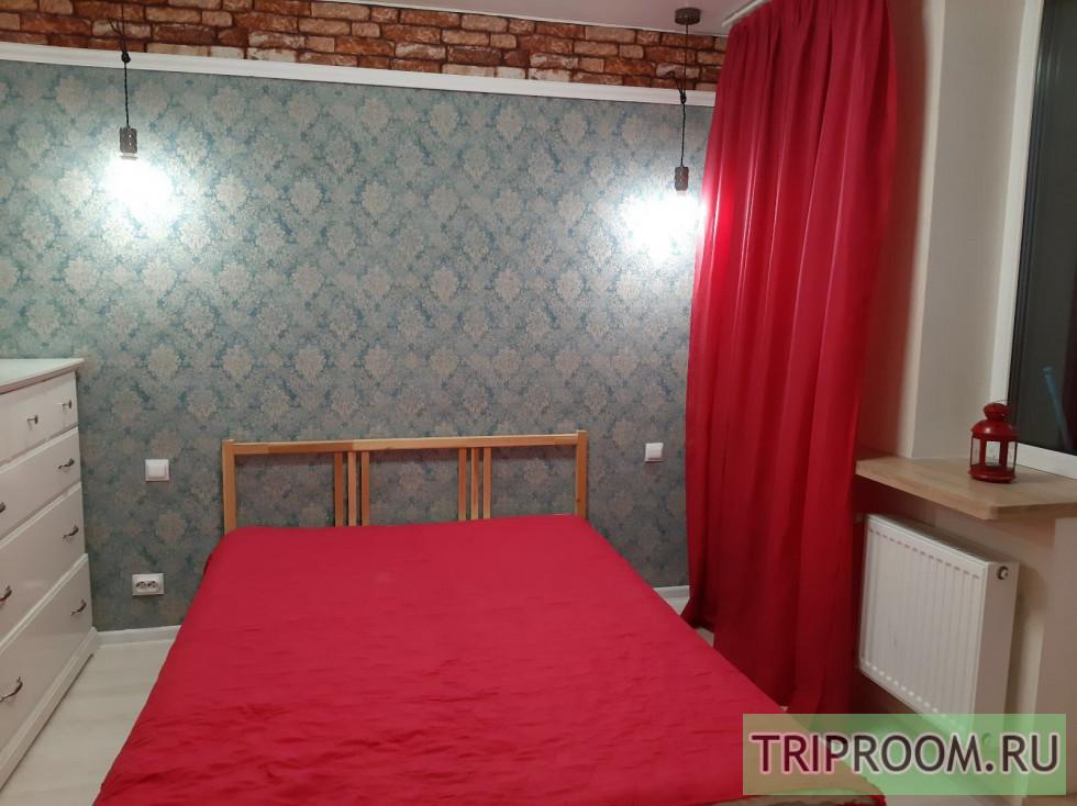 2-комнатная квартира посуточно (вариант № 64530), ул. Димитрова, фото № 5