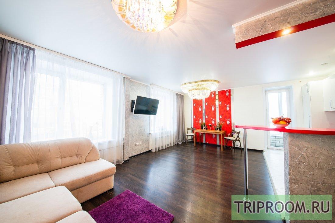 1-комнатная квартира посуточно (вариант № 63651), ул. улица имени Е.И. Пугачёва, фото № 4