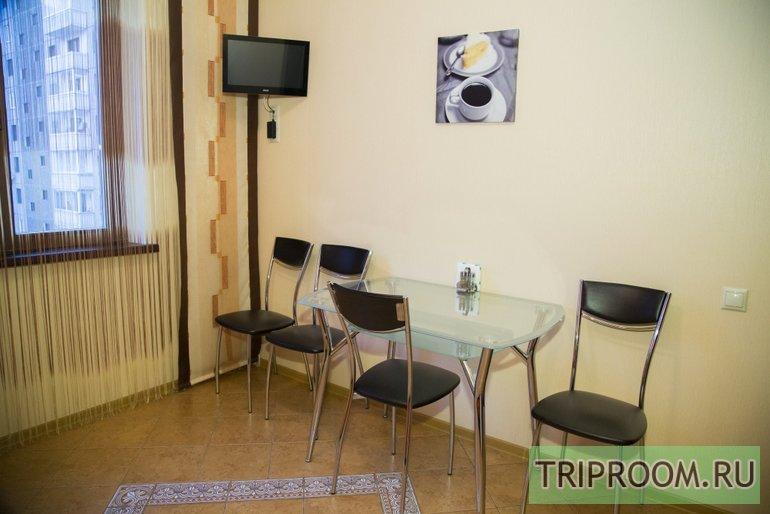 1-комнатная квартира посуточно (вариант № 42931), ул. 78-й Добровольческой бригады улица, фото № 5