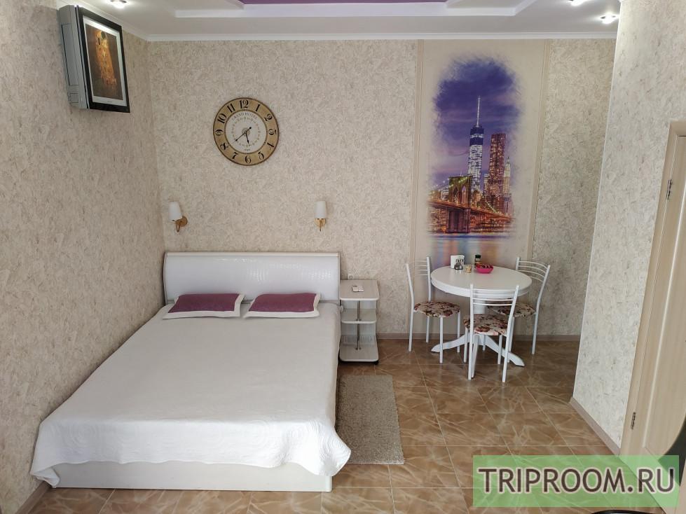 1-комнатная квартира посуточно (вариант № 16642), ул. Адмирала Фадеева, фото № 48