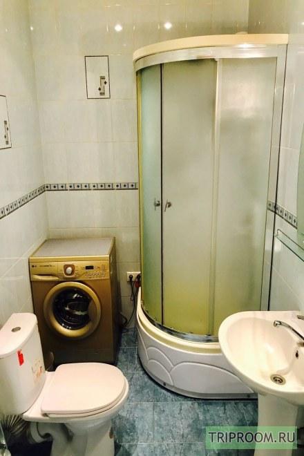 1-комнатная квартира посуточно (вариант № 31894), ул. Батурина улица, фото № 15