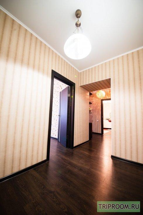 1-комнатная квартира посуточно (вариант № 63652), ул. улица имени Н.И. Вавилова, фото № 4