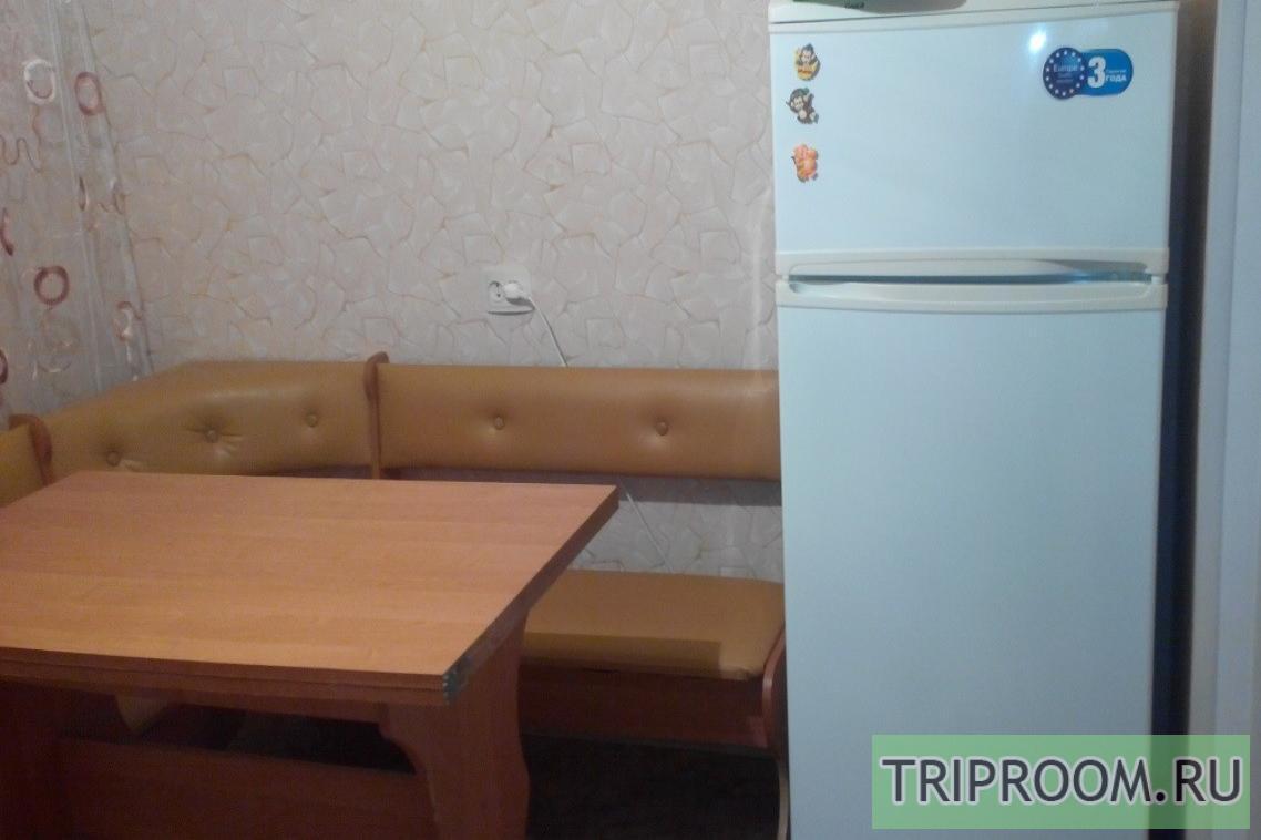 1-комнатная квартира посуточно (вариант № 30535), ул. Лермонтова улица, фото № 9